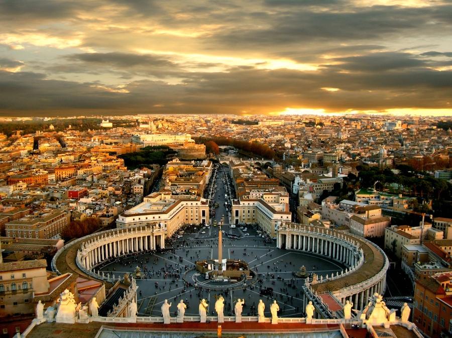 Can-1-Vatican-2