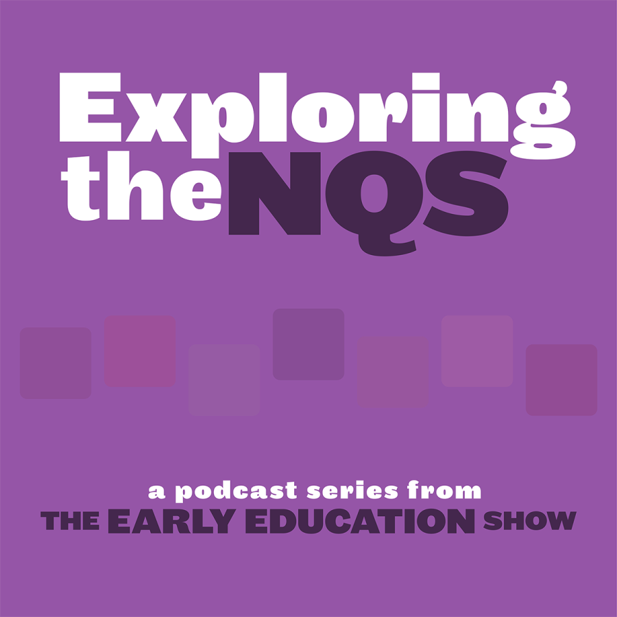 ExploringNQS3